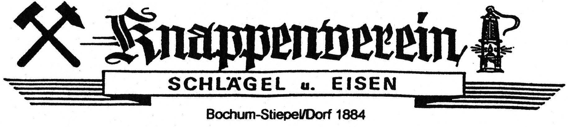 Knappenverein Schlägel u. Eisen
